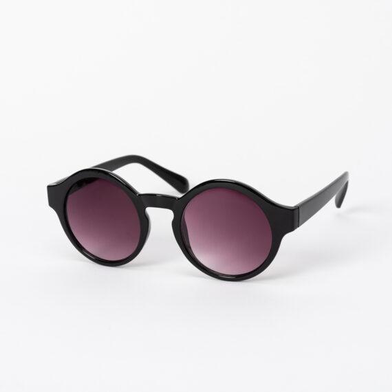 Womens Sunglasses