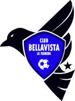 Club Bellavista de La Florida-Tienda Oficial
